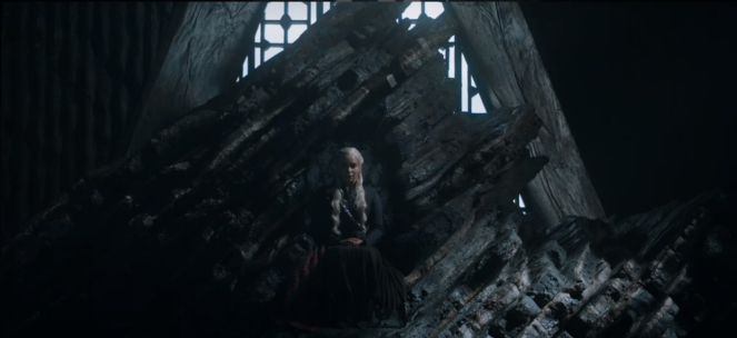 dany promo ep 3.png