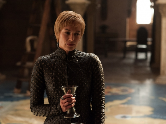 game-of-thrones-season-7-cersei-640x480-1499981189.jpg