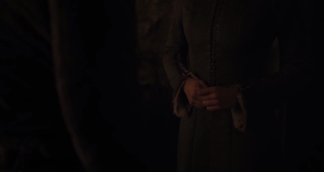 missandei detail 1.png