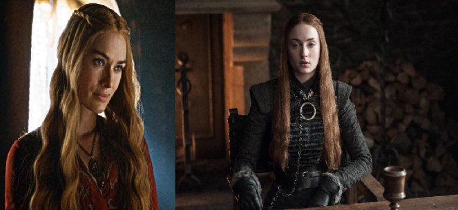 sansa and cersei.png