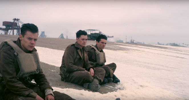 dunkirk-movie-5.png