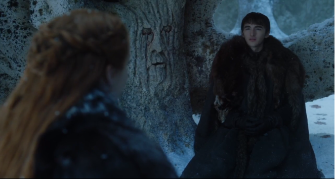 sansa and bran.png