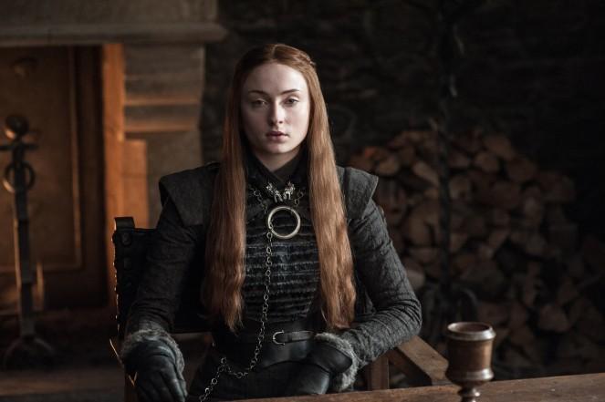 Sansa2.jpg